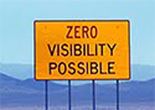 zero_visibility_small