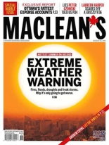 macleans_extreme_weather_cover
