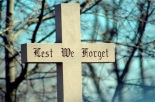 lest_we_forget450