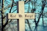 lest_we_forget450