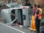 auto_accident_384x288