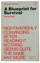 blueprint_for_survival_front_cover
