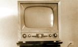 50s_TV