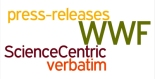 ScienceCentric_word_cloud