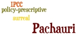 wordle_pachauri