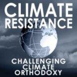 climate-resistance