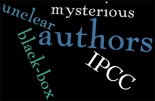 mysterious_IPCC_author_selection