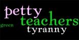 petty_teachers