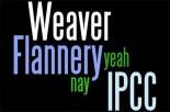 weaver_vs_flannery
