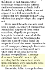 AOL_journalists_Economist_Feb26_2011_page75