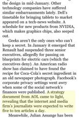 AOL_journalists_Economist_Feb26_2011_page75