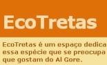 EcoTretas