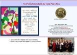 IPCC_Nobel_Peace_Prize