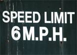 speed_limit_small