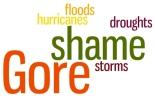 shame_on_al_gore