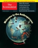 economist_cover_anthropocene