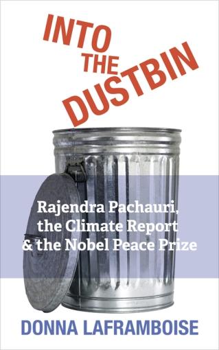 dustbin_front500