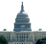 capitol_building_dome