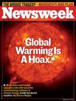 NewsweekGlobalWarming_cover_Aug2007
