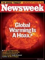 NewsweekGlobalWarming_cover_Aug2007