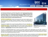Click to enlarge. From the IPCC's website. See: www.webcitation.org/660vvAFil