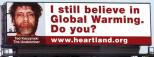 heartland_billboard