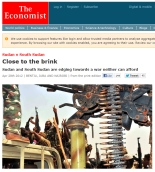 screengrab from The Economist. Click for article.