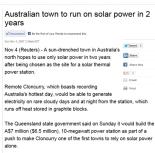 solar_power_town
