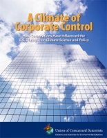 USC_corporate_climate_repor