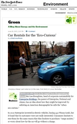 electric_cars_dismal
