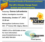 friends_of_science_luncheon