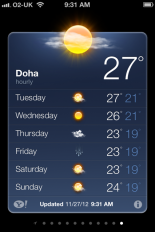 doha_weather