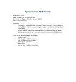 PNAS_IPCC_doc