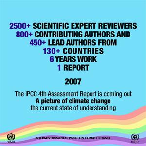 IPCC_ar4_graphic
