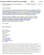 ipcc_legal_notice