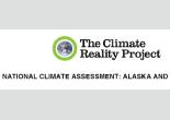 climate_reality_alaska_smal