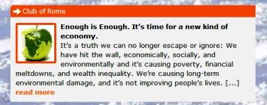 club_of_rome_new_economy