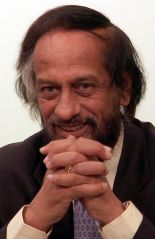 Pachauri_Wikipedia_photo