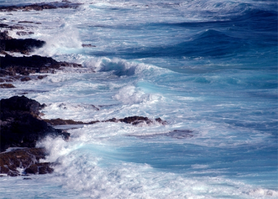 power_of_the_sea