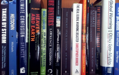 skeptic_books