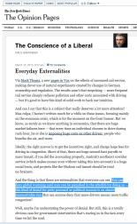 Krugman_punished_afterlife
