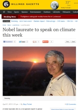 nobel_headline_billings