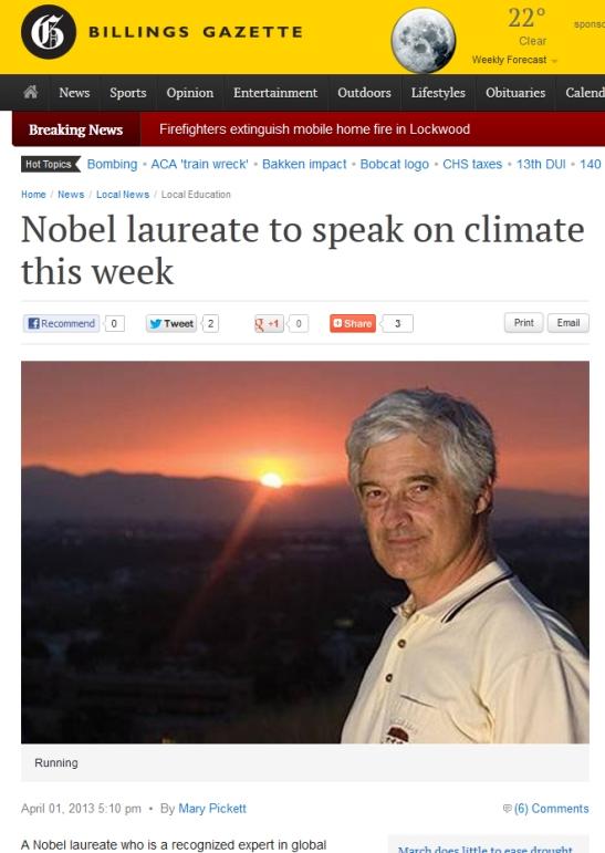 nobel_headline_billings