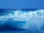 TripodGirl_big_wave6_500