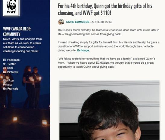 birthday_money_WWF