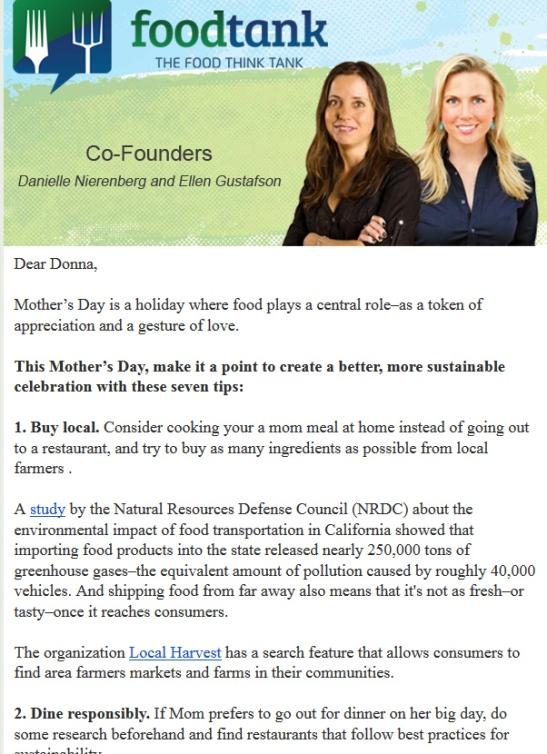 FoodTank_mothers_day
