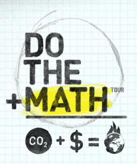 math350org_graphic