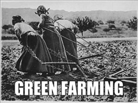green_farming