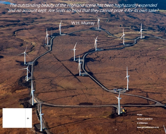 scottish_windfarm