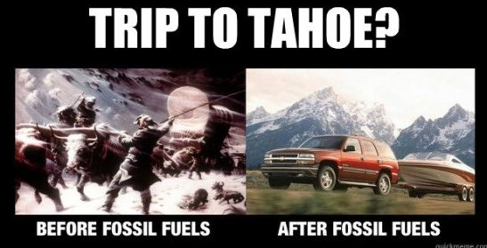 triip_to_tahoe